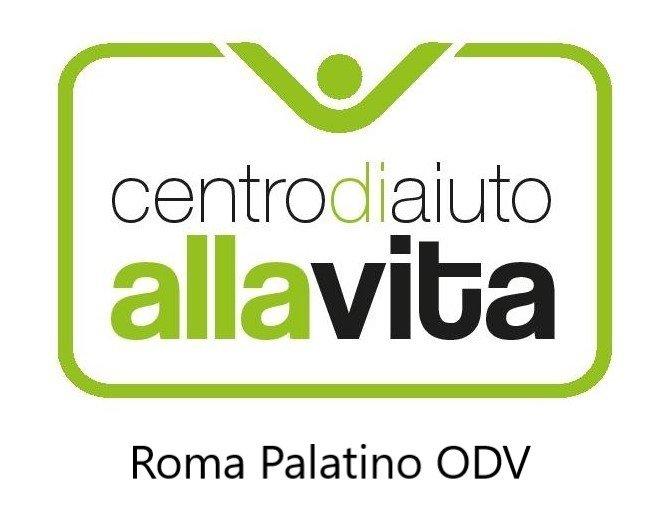 CAV - ROMA PALATINO